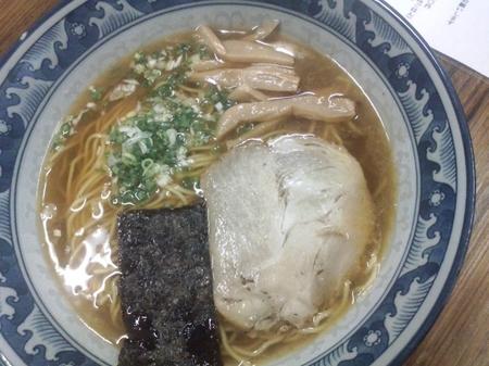 中華そばや醤油ラーメン.jpg