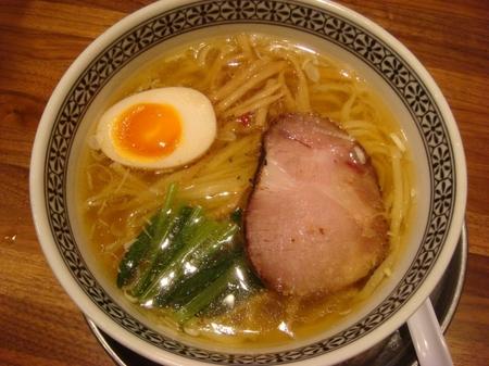 中村屋海老名しおらーめん真空平打麺.jpg