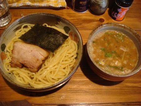 椿池袋店つけ麺.jpg