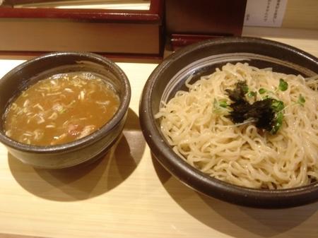 轍つけ麺.jpg