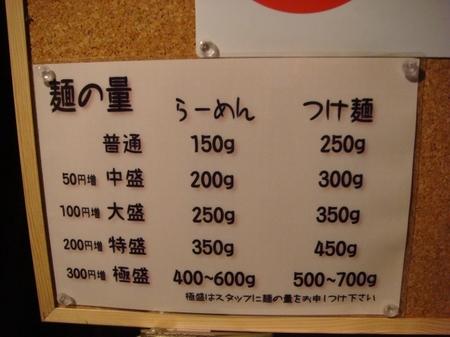 天河水麺の量.jpg