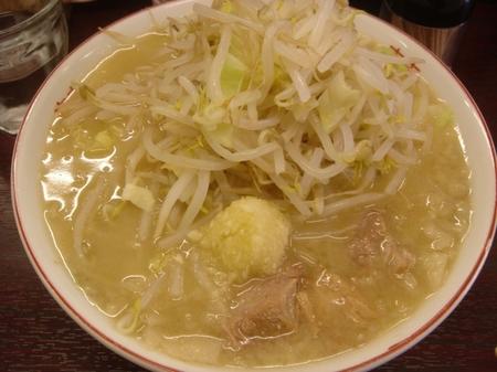 島系本店ラーメン並極太麺.jpg