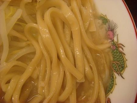 島系本店進化した麺.jpg