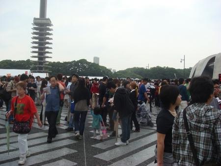 東京ラーメンショー.jpg