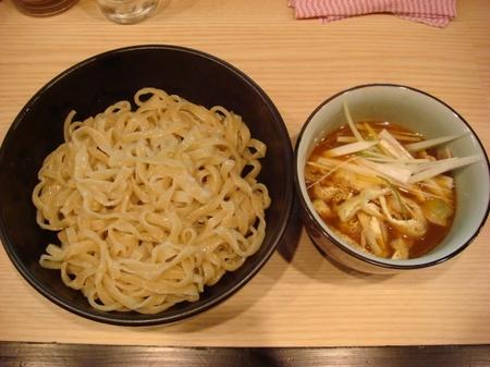 桃の木つけ麺昆布醤油味.jpg