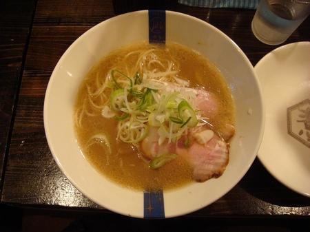 特級煮干凪丼2.jpg