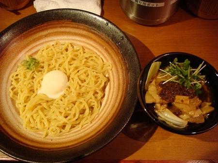 豚麺研究所強人ラー油ゴマつけ麺.jpg