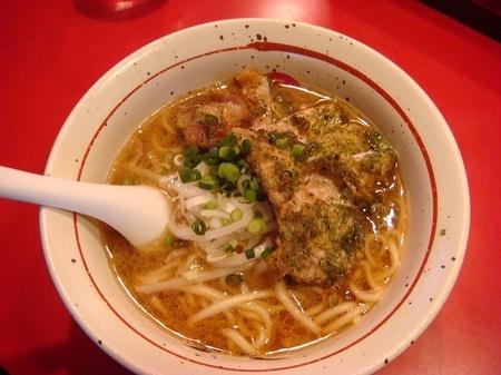 二天豚天ら〜麺.jpg