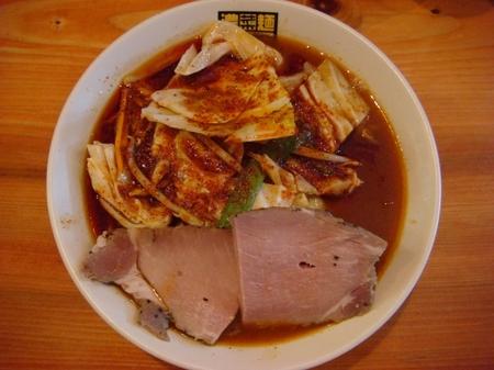 濃菜麺井の庄辛辛濃菜麺.jpg