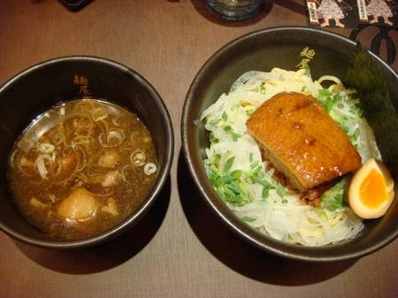 武仁つけ麺.jpg