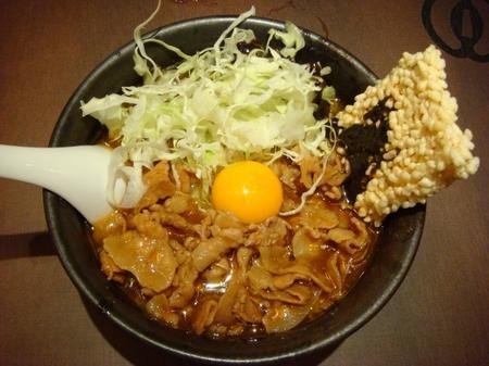 武仁アキバカリー麺.jpg