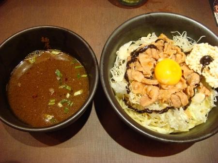 武仁カリーつけ麺.jpg