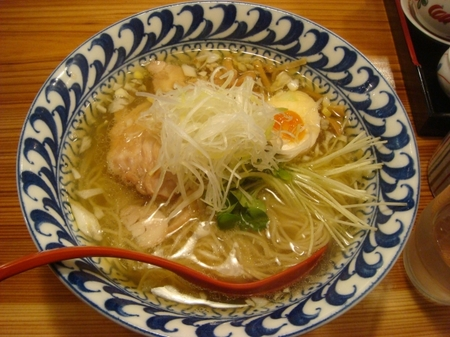 武藤製麺所鶏の塩ラーメン.jpg