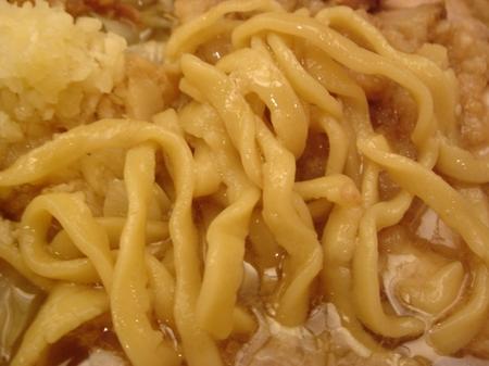 夢を語れ小ラーメン麺.jpg