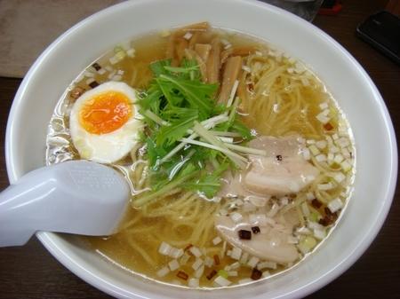 麺8−34しおらーめん.jpg