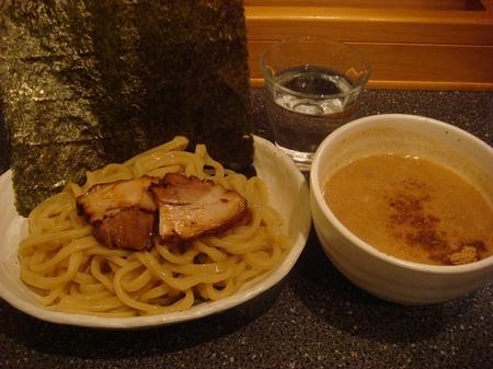 麺バカ息子徹ドロドロつけ麺.jpg