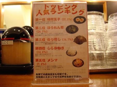 麺祥来人気.jpg