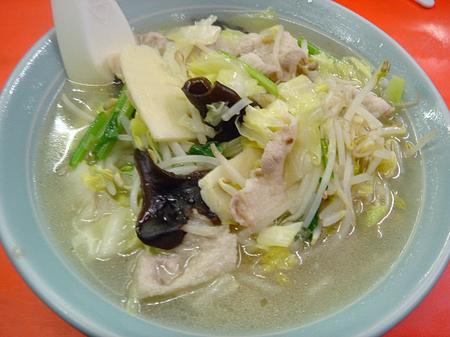 木蘭野菜ラーメン.jpg