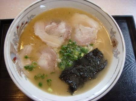 葉隠九州ラーメン.jpg