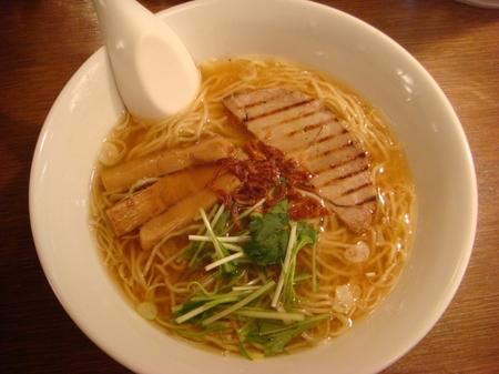 臨機らー麺.jpg