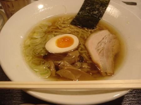 烈士洵名拉麺大麦麺.JPG