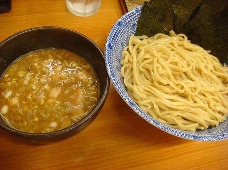 連濃厚つけ麺.jpg