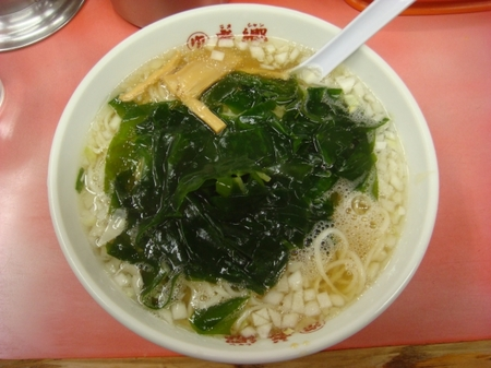 老郷本店湯麺.jpg