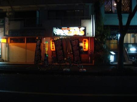 六角堂.jpg