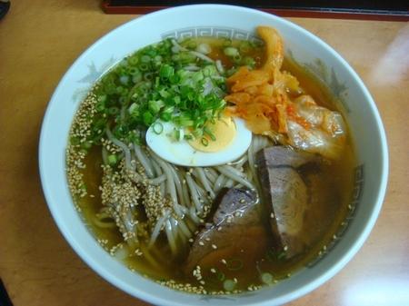 六盛冷麺.jpg