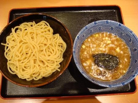 六厘舎TOKYO朝3.jpg