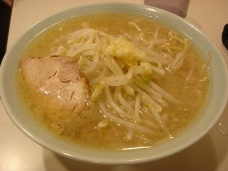 卍太麺醤油.jpg