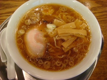 煌や醤油らー麺.jpg