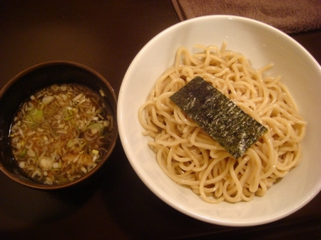 えん舞博多店塩つけ麺.jpg