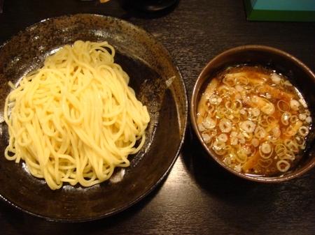 おやじつけ麺並盛り.jpg