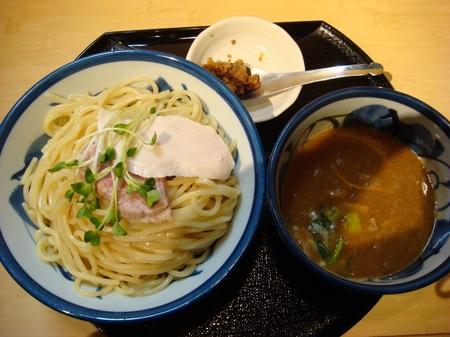 たけもとつけ麺.jpg
