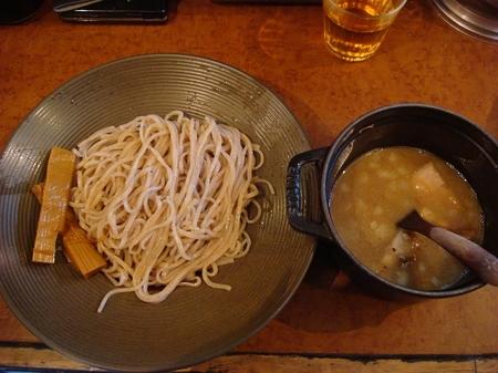 ろぉじつけ麺.jpg