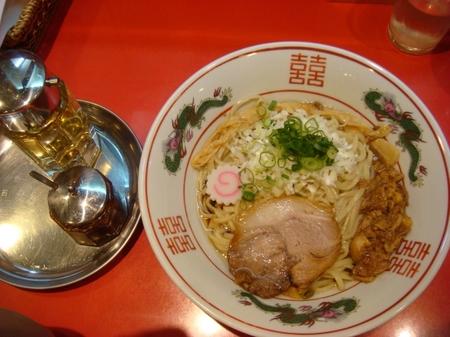 カドヤ食堂黒豚旨味そば.jpg