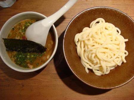 バガボンド博多つけ麺.jpg