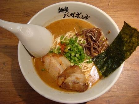 バガボンド博多ら〜麺.jpg