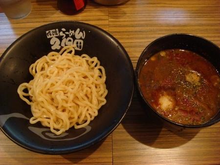 久保田吟醸つけ麺小.jpg