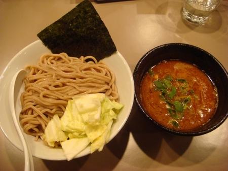 五ノ神製作所つけ麺.jpg