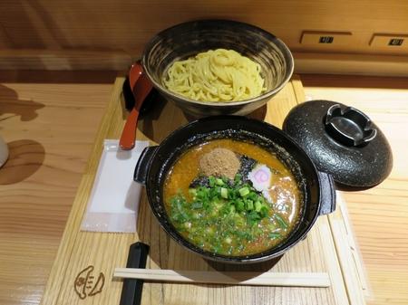 元祖めんたい煮こみつけ麺.jpg