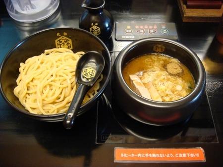 元蔵つけ麺.jpg