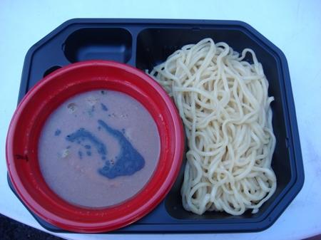 大つけ麺博2010新風つけ麺.jpg