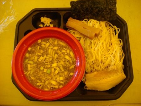 大つけ麺博2010西尾中華そばつけ麺.jpg