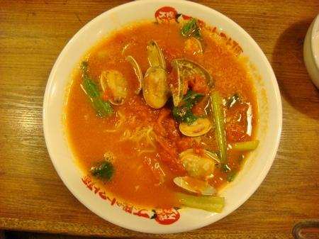 太陽のボンゴレ麺.jpg