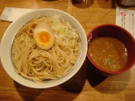 宮田麺児T2G.jpg