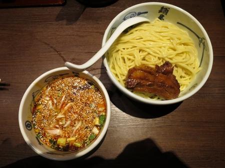 武蔵蒲田店蒲辛つけ麺.jpg
