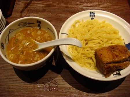 武蔵蒲田店角煮つけ麺.jpg