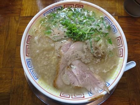 秀ちゃんラーメン本店リニューアル.JPG
